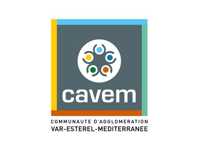 La CAVEM soutient le Comité de Liaison pour la Protection du Massif de l'Esterel et du Lac de St Cassien