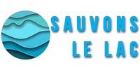 Protection du massif de l'Estérel et du lac de Saint-Cassien
