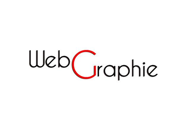 WebGraphie aide et soutien l'association de protection du massif de l'Estérel et du lac de Saint Cassien