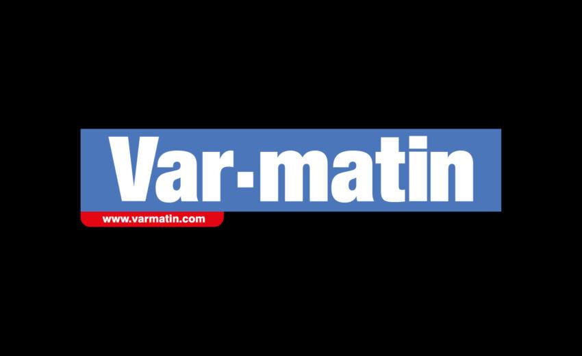Var Matin publie contre le projet SUEZ à Fontsante